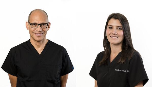Westlake Doctors