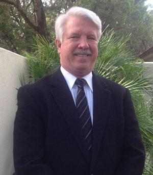 Dr. Michael Tschoepe